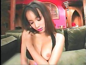 HD Videos;Teens;Asian;Blowjobs;Brunettes;Facials;Tits;Pornstars;La Tina;Redhead;Deepthroat;Nylons;Pussy;Fishnets;Fishnet;Big Cock;Pussy Fucking;Biracial;Oral;Cum on Her Face Asian anal slut...