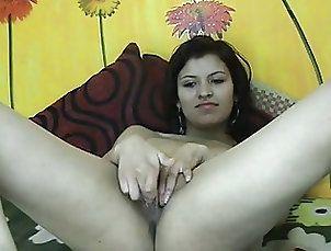 Amateur;Asian;Fingering;Orgasms;Webcams;Orgasm Contractions;Cam Girl Orgasm;Massive Orgasm;Asian Girl Orgasm;Contractions;Asian Orgasm;Cam Girl;Massive;Asian Girl;Orgasm Asian Cam Girl Massive Orgasm...