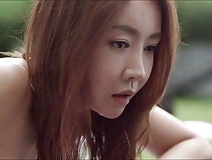 Asian;Korean My Friend's...