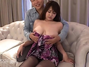 caribbeancom;orgasm;squirting;big;boobs,Big Tits;Creampie;Squirt;60FPS;Japanese;Pussy Licking 【無】ビショヌレーボー2016...