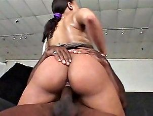 anal,asian,interracial,threesome Some Anal Sex 199