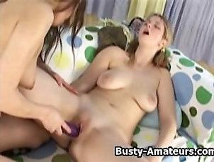 Big Tits;Teens;Lesbian;Amateur;Asian;Blonde,Amateur;Asian;Big Tits;Blonde;Brunette;Caucasian;Kissing;Lesbian;Licking Vagina;Masturbation;Oral Sex;Shaved;Teen;Toys;Vaginal Masturbation Busty amateur...