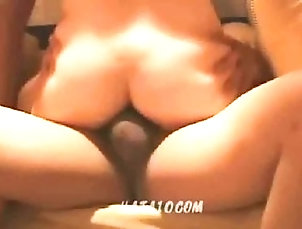 Amateur;Asian;Group,Amateur;Asian;Threesome korea, korean -...