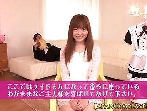 Teens;Asian;Japanese;Facials;HD,Asian;Brunette;Censored;Couple;Cum Shot;Facial;HD;Hairy;Japanese;Licking Vagina;Maid;Oral Sex;Teen;Uniform;Vaginal Sex Japanese lolita...
