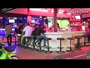 teen,amateur,asian,POV,public,thai,thailand,hooker,prostitute,bareback,pattaya,bangkok,hidden-camera,bar-girl,gogo-bar,thai-amateur,walking-street-pattaya,agogo-thailand,teen Pattaya Street...