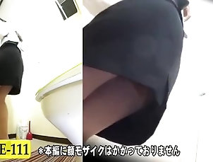 6::Amateur,17::Fetish,18::Japanese,55::Pissing,182::Toilet,260::Office,62::Peeing,211::Pantyhose,217::Uniform,803::Japanese,924::Fetish,161::Amateur DLEE-111 Office toilet spy camera...