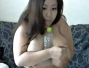 big-tits,japanese,voyeur Fuko Love