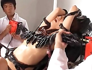 Asian;Group,Asian;Threesome kousakahonami3073...