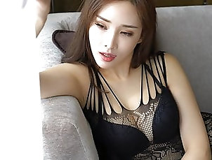 Amateur;Asian;Babe;HD Videos;Big Tits Sexy chinese girl
