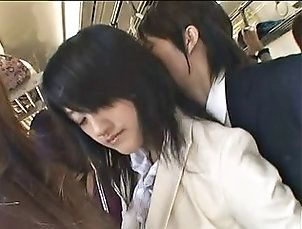 asian,babes,japanese,teen,voyeur JDT01: Handjob...