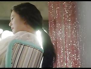 Asian;Masturbation;Softcore;HD Videos;Sybian;Pretty;Pretty Girl;Asian Girl;Masturbating;Asian Masturbating;Pretty Asian Girl;Pretty Asian pretty asian girl masturbating