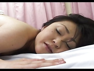 Asian;Japanese;HD,Asian;Black-haired;Blowjob;Couple;HD;Hairy;Japanese;Licking Vagina;Masturbation;Oral Sex;Position 69;Vaginal Masturbation;Vaginal Sex Muff diving and...