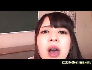 Blowjob;Asian;Japanese,Asian;Cum Swap;Deepthroat;Japanese;Oral Sex;School;Uniform Two Jav...