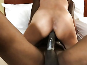 Amateur;Asian;MILFs;Double Penetration;HD Videos;BBC;Trying;First DP;First;Clips4Sale;Asian69 C4S;DP;First Dvd;Tube First;Free First;First Tube;Free DP Tube;Free First DP;First DP Tube;Xxx First;Xxx DP;Free Xxx DP;Free DP Mobile Trying first dp