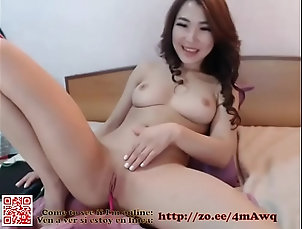 pussy,outdoor,petite,fingering,naked,asian,cute,nude,female,stream,korean,self,nice-body,asian-woman,cam-girl,live-cams,cam-show,perfect-asian,cam-slut,cam-whore,asian_woman ₱₨⌂ Sexy,...