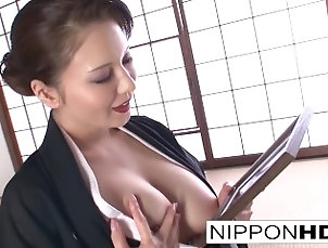 nipponhd;pornstar;staxxx;japanese;japan;asian;babe;pussy;ass;tits;nude;hardcore;sex;group;orgy;masturbate,Asian;Babe;Masturbation;Japanese;Solo Female Horny Japanese cutie plays with herself