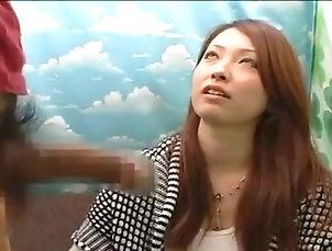 18::Japanese,312::CFNM,216771::手コキ 'skmntckilb'