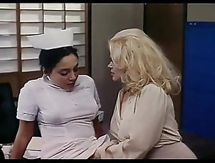 Blonde;Vintage;MILF;Gangbang;Vibrator;Big Tits;Eating Pussy;Interracial Sex;American;Asian Gangbang;Classic Porn Stars;Lesbian Sex;MILF Threesome;Girl with Vibrator;Doctor Sex;Limo Driver;Tuxedo Inside Jennifer Welles (1977)