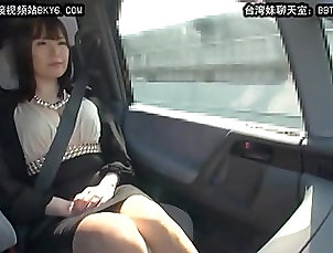 Group;Japanese,Japanese;Outdoor;Threesome 美人妻野外�...