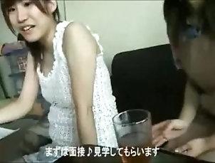 eageg;agegt,Fetish;Reality;Japanese egasfse2222