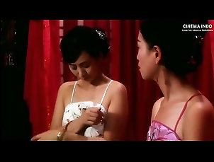 asian,chinese,erotic,movie24,asian_woman S&eacute_x...