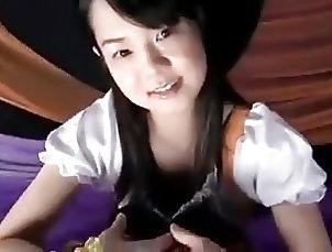 Close-ups;Japanese;Pussy;Compilation paipan o-manko