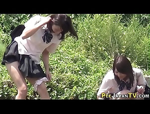 teen,outdoor,asian,fetish,pissing,voyeur,pee,japanese,piss,peeing,watersports,hd,goldenshower,urine,goldenshowers,pissing Teen asians watched peeing by fetish...