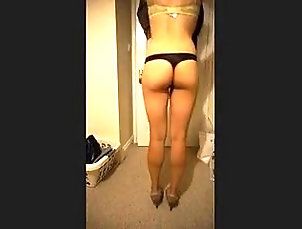 butt;point;of;view;asian;hot;ass;big;booty;spanking;wife;spank;amateur;wife;amateur;wife;sharing;sexy;legs;sex;free;big;round;ass;big;ass;sexy;woman,Asian;Amateur;Big Ass;POV Asian Wife Spanked