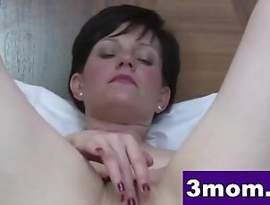 mom;mother;old;amateur;muture;asian;japan;son;creampie;sexy;milf;momson;mum;busty;fatty;anal,Asian;Amateur;Mature;MILF Amateur Mature...