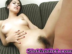 Teens;Asian;Japanese,Asian;Couple;Japanese;Teen;Vaginal Sex Maria Ozawa...