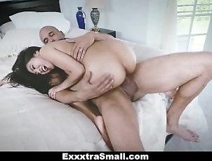 Asian;Cumshot;Facials;HD,Asian;Brunette;Cum Shot;Facial;HD;Hairy;Petite;Skinny;Small Tits ExxxtraSmall -...