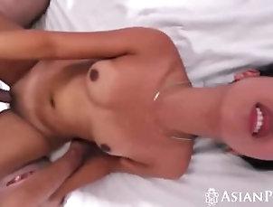 Amateur;Asian;POV;HD,Amateur;Asian;HD;POV;Small Tits;Vaginal Sex Hardcore fuck...