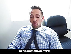 Asian;Hardcore;HD Videos;Small Tits;Boss;Orgy;Black;Team Skeet BFFS - Horny...