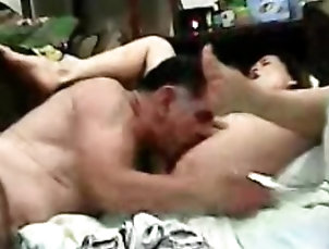 petite;pussy;licking;asia;wife,Asian;Amateur;Small Tits;Exclusive;Pussy Licking;Verified Amateurs Eating the wife