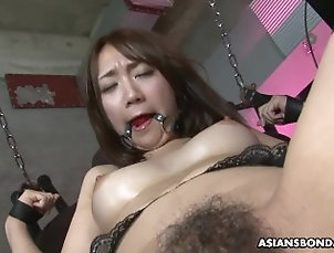 2::Teens,6::Amateur,9::Asian,38::HD,96::Asian,7706::HD,17013::Babe,66::Bondage,108::Toys,131::Hairy Bound Asian babe...