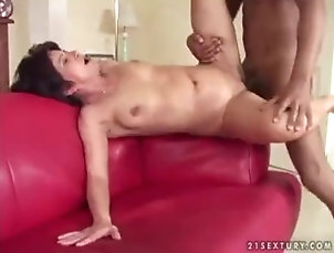 european;big;cock;bigass;old;pussy;old;young;big;dick;shaved;old;pussy;wet;mature;mommy;horny;mommy;horny;europian;mum,Asian;Big Dick;Handjob;Hardcore;Euro;Pussy Licking;Old/Young Old maid goes black