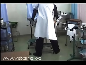 pussy,asian,teens,students,japanese,checking,asian_woman Is this doctor...