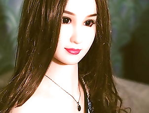 Sex Toys;Tits;HD Videos;Big Natural Tits;Saggy Tits;Big Tits;Tube Asian;Asian Cd;Free Asian Free;Online Asian;Asian Apk;Asian Youtube;Asian New;Asian Free Online;Free Asian Tube;Free Asian Xnxx;Free Asian Dvd;Asian Channel;Asian Tube8;Ipad Asian;Ipho Asian sweet sex doll