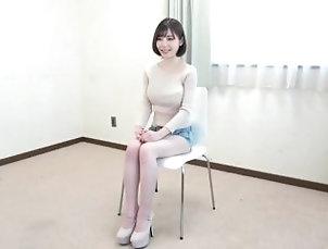 9::Asian oruchyan 8735