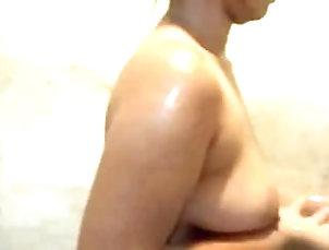 Amateur;Asian;POV;HD,Amateur;Asian;HD;Oral Sex;POV;Vaginal Sex Horny dude licks...