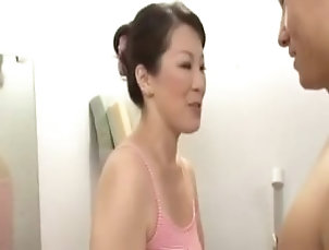 Big Tits;Asian;Group;Japanese;MILF;Lingerie,Asian;Bathroom;Big Tits;Blowjob;Brunette;Censored;Cum Shot;Glasses;Group Sex;Hairy;Japanese;Licking Vagina;Lingerie;MILF;Masturbation;Natural Tits;Oral Sex;Pantyhose;Position 69;Stockings;Titfuck;Vaginal Ma Busty Japanese...