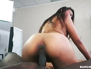 Big Tits;Blowjob;Amateur;Asian;Cumshot;Interracial;POV;HD,Amateur;Asian;Big Cock;Big Tits;Blowjob;Couple;Cum Shot;HD;Interracial;Oral Sex;Orgasm;POV;Pornstar Asian Sasha...