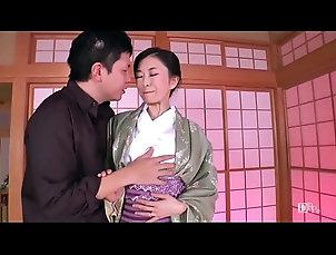 blowjob,69,japanese,blowjob 人妻なでしこ調教...