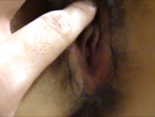 6::Amateur,18::Japanese,38::HD,161::Amateur,231::POV,803::Japanese,7706::HD 大庭優佳お�...