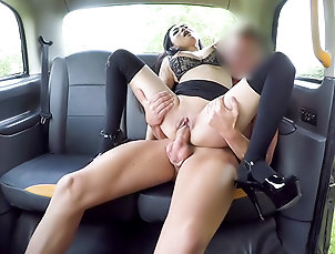 Japanese,Black,Blowjob,Tight,Asian,Pussy,Facial,Spanking,Amateur,Handjob,Deep Throat,Missionary,HD,Doggystyle,Brunette,Outdoor,Car Sex,Stockings,Tattoo,High Heels,Hardcore Hot Japanese...