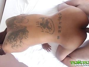 6::Amateur,9::Asian,30::POV,57::Brunette,36::Couple,49::Vaginal Sex,75::Brunette,96::Asian,139::Tattoos,161::Amateur,231::POV,15462::Natural Tits,17006::Thai,17020::Doggy Style,17022::Cowgirl Tuk Tuk Patrol -...