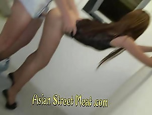 Asian;Teens;Japanese;Chinese;Thai;HD Videos;Like a;Asian Street Meat Squeaked Like A Mouse on Steroids