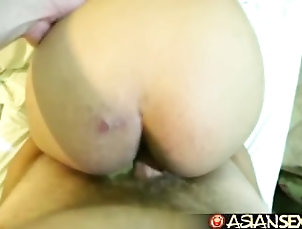 4::Blowjob,6::Amateur,9::Asian,27::Creampie,7706::HD,96::Asian,115::Blowjob,231::POV,131::Hairy,75::Brunette,15441::Pinay,15462::Natural Tits,102::Vaginal Masturbation,49::Vaginal Sex,307::Cream Pie Asian Sex Diary -...