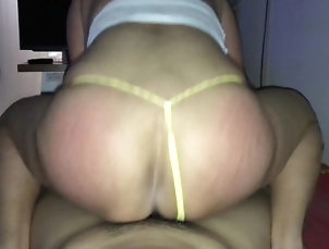 butt;big;boobs;old;point;of;view;huge;butt;big;booty;thai;riding;doggy;slap;slap;ass;spanking;housewife;lingerie;mom;hardcore,Asian;Big Ass;Big Tits;Creampie;Cumshot;Mature;POV;Exclusive;Verified Amateurs 35 YEAR OLD THAI...