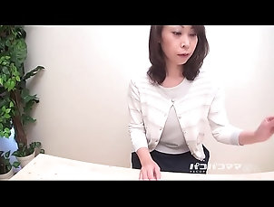 blowjob,69,japanese,nakadashi,blowjob 未婚・子なし・40代...